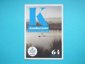 KASKARINIA_ (2)