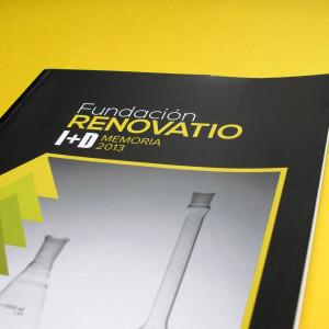 RENOVATIO_MEMORIA_ (1)