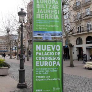 EUROPA_GASTEIZ_ (3)