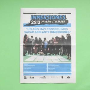 INMERSIONES_ (2)