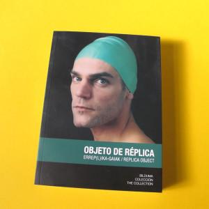 OBJETO_REPLICA_