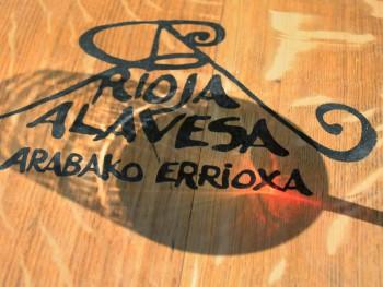 RIOJA_ALAVESA